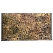 3D Background Thin Rock 77x54cm to fit Aqua Oak 145 Aquarium