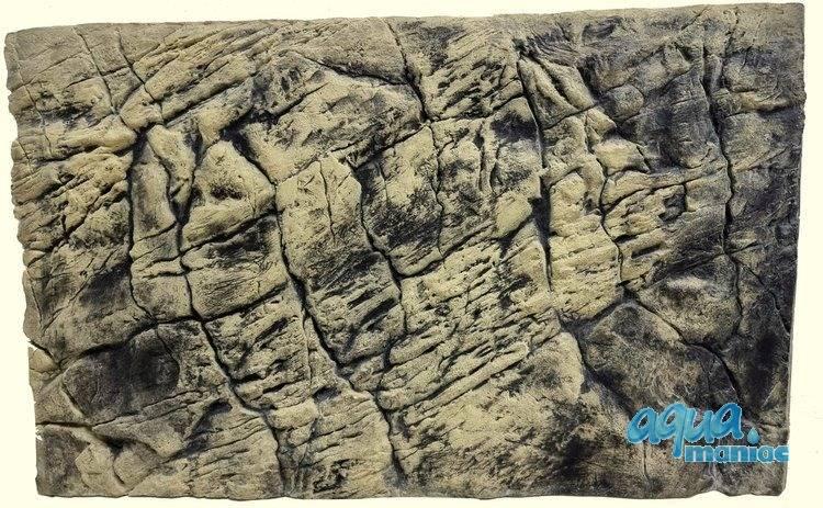 3D Foam Rock Background Module size 50x65cm